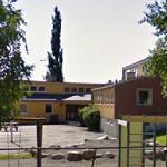 Utøy School