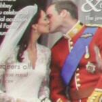 Royal Wedding - April 29, 2011