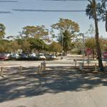Isla Vista massacre (StreetView)