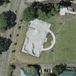 Lakewood Skate Park (Google Maps)