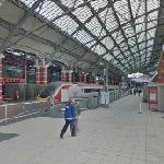 Liverpool Lime Street railway station (StreetView)