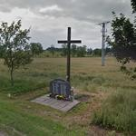 Gdansk Bus Crash Site (StreetView)