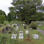 South Stoneham Cemetery (StreetView)