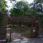 West Norwood Cemetery (StreetView)