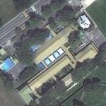 International School Brunei (Google Maps)