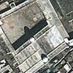 Al-Zaytuna Mosque (Google Maps)