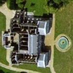Appuldurcombe House (Google Maps)