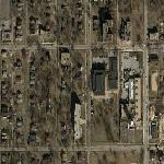 Gary (Google Maps)