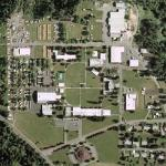 Auburn Adventist Academy (Google Maps)