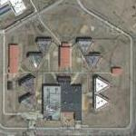Davis Correctional Facility (Google Maps)