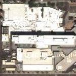 Scottsdale Healthcare Osborn (Google Maps)