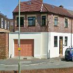 Gosport Road & Alverstone Station site