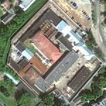 Pischalauski Castle (Google Maps)