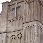 Malmesbury Abbey (StreetView)