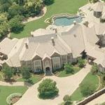 Hawkesdene Residence