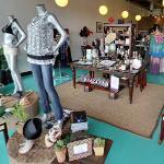 Tulum Island Boutique