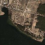 Kashubian Museum in Wdzydze Kiszewskie (Google Maps)