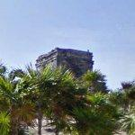 Templo Dios del Viento (God of Winds Temple) (StreetView)