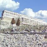 Codz Poop palace