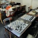 Village Chess Shop (StreetView)