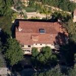 Iwan & Marina Joesoef's House