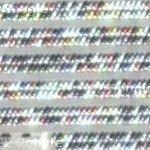 New Cars (Google Maps)