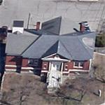 Goffstown Public Library (Google Maps)
