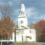 First Congregational Church of Bennington
