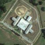B.M. Moore Correctional Center (Google Maps)