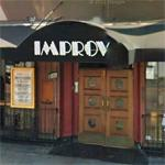 The Improv (StreetView)