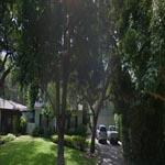 """Christine"" Filming Location ""Cunningham home"" (StreetView)"