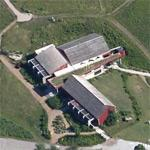 Pioneers Park Nature Center (Google Maps)