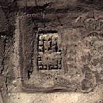 Chitishio Dzong (Google Maps)