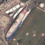 Minghua (Google Maps)
