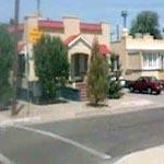 "Breaking Bad Filming Location ""Jesse & Jane's duplex"" (StreetView)"