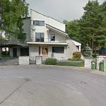 House For Sale (1 000 000 €) (StreetView)