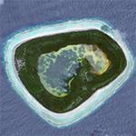 Swains Island