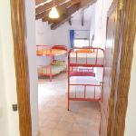 Central Palma Hostel