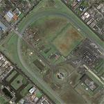 Champ de Mars Racecourse (Google Maps)