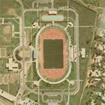 Molepolole Sports Complex (Google Maps)