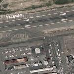 McClellan-Palomar Airport (CRQ)