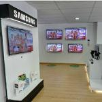 Salom Comunicación Audiovisual (StreetView)