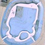 Strand Leisure Park (Google Maps)