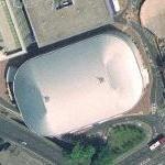 Coventry Skydome Arena (Google Maps)