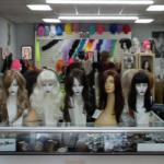 Outfitter Wigs of Hollywood (StreetView)