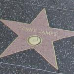 Sonny James (StreetView)