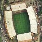 Molineux Ground