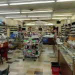 Miller's Pharmacy (StreetView)