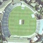 Headingly Cricket Grounds
