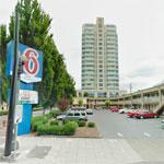Motel 6 Downtown Portland